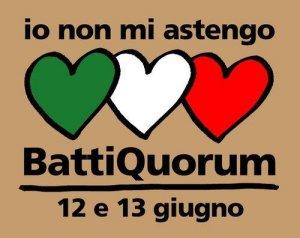 battiquorum-0036522