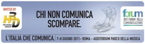 forum-comunicazione