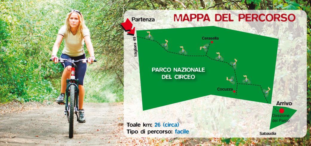 traversata-bicicletta-circeo-latina-9876233
