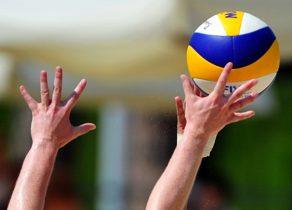 beach-volley-latina