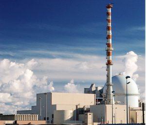 centrale-nucleare-latina-47862w