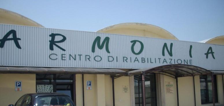 centro-armonia-latina-4786222