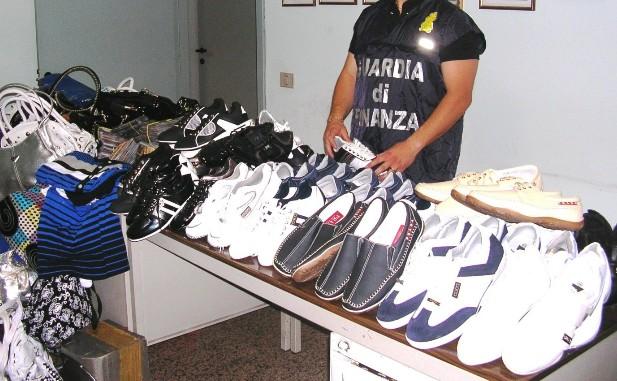 contraffazione-latina-falsi-marchi-frosinone-3765221