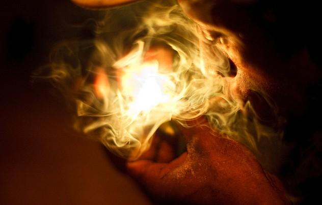 droga-hashish-fumo-latina-378222