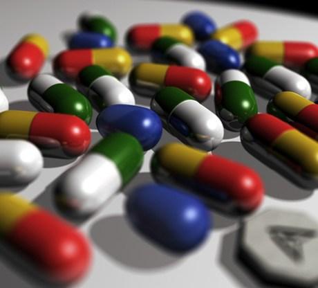 farmaci-latina-48737622