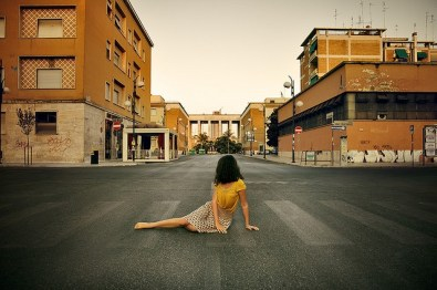 latina-foto-anna-di-prospero-007