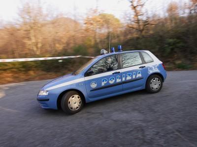 polizia-generica-latina-487622