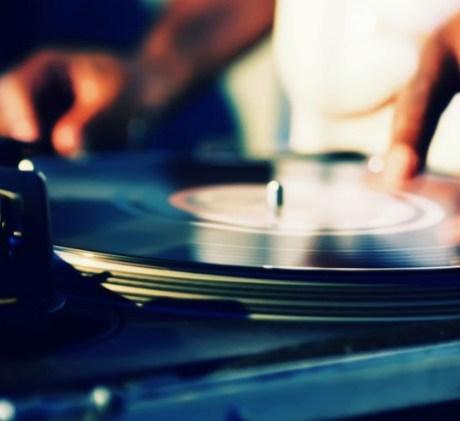 dj-musica-zona-pub-discoteca-latina-48733