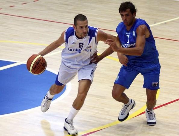latina-basket-hjgs65sss