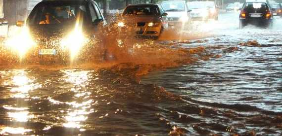 maltempo-pioggia-latina-6852764532421