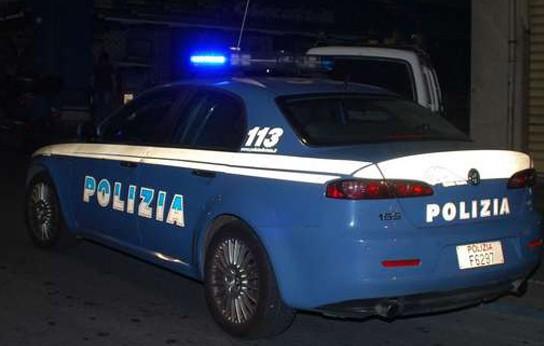 polizia-latina-3876222