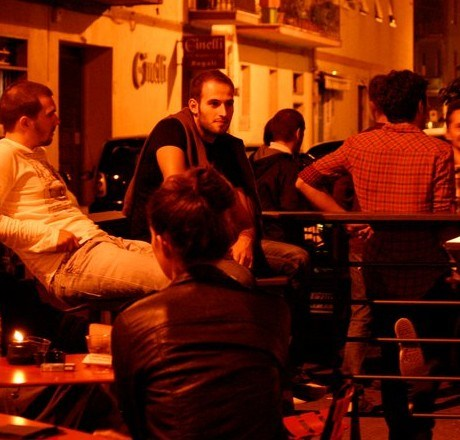 pub-latina-zona-via-neghelli-47878422