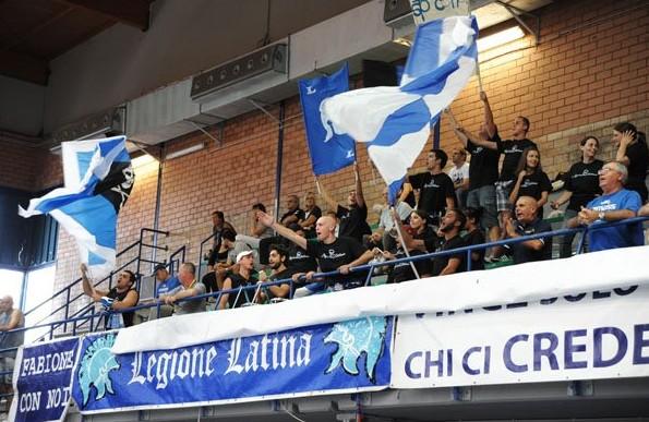 top-volley-latina-tifosi-34876822234
