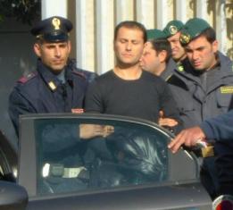 angelo-bardellino-arresto-001