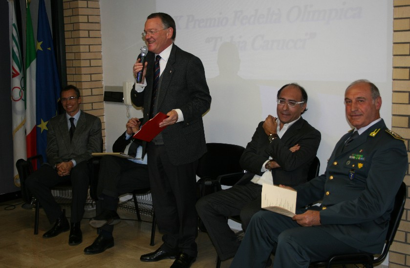 biondi-premio-coni-latina-46562522