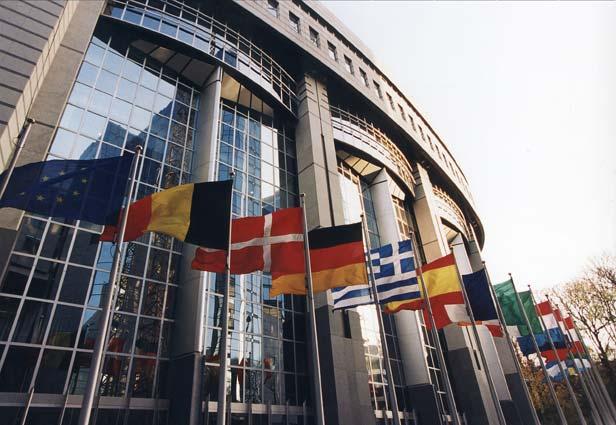 commissione-europea-bruxelles-palazzo-476222