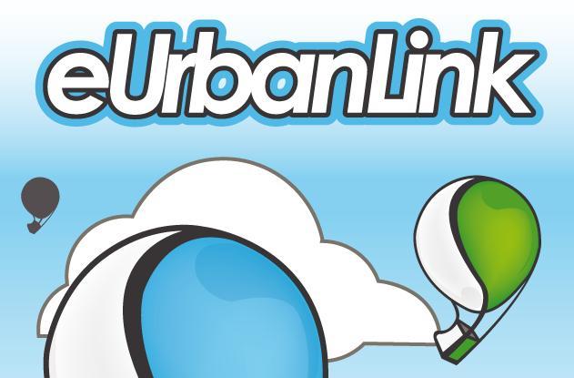 eurbanlink-logo-74768733677