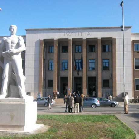 tribunale-latina-0004762234