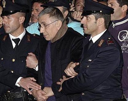 arresto-michele-zagaria-57625634576