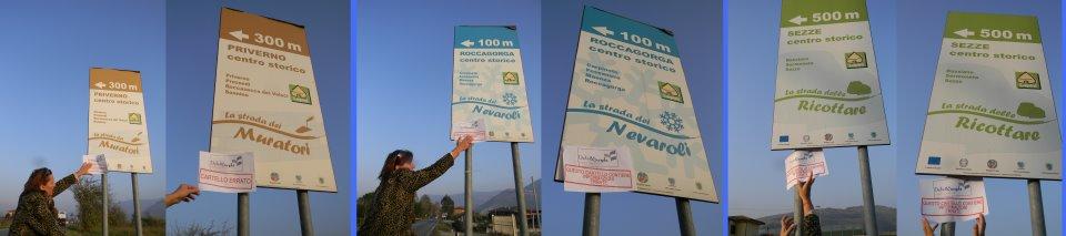 cartelli-sbagliati-strada-156-latina-4672