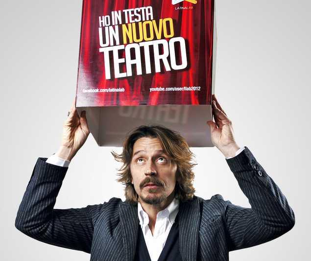 clemente-pernarella-teatro-latina-5893536535