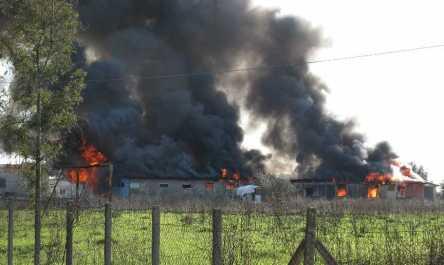 incendio-al-karama-latina-0001