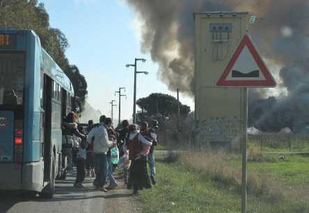 incendio-al-karama-latina-0002