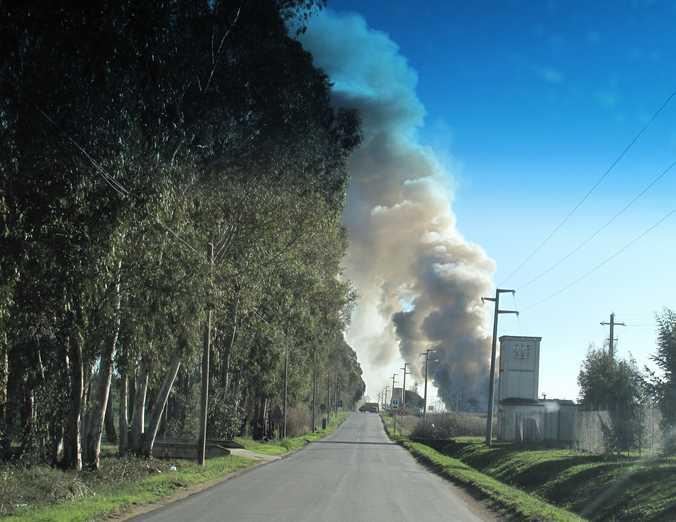 incendio-al-karama-latina-0003