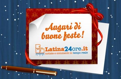 latina24ore_auguri_buone_feste