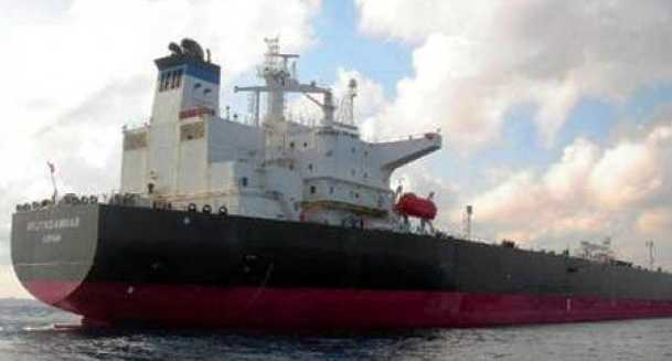 marinai-nave-sequestrati-pirati-00478633