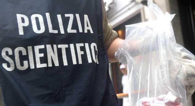 polizia-scientifica-latina-98793656423