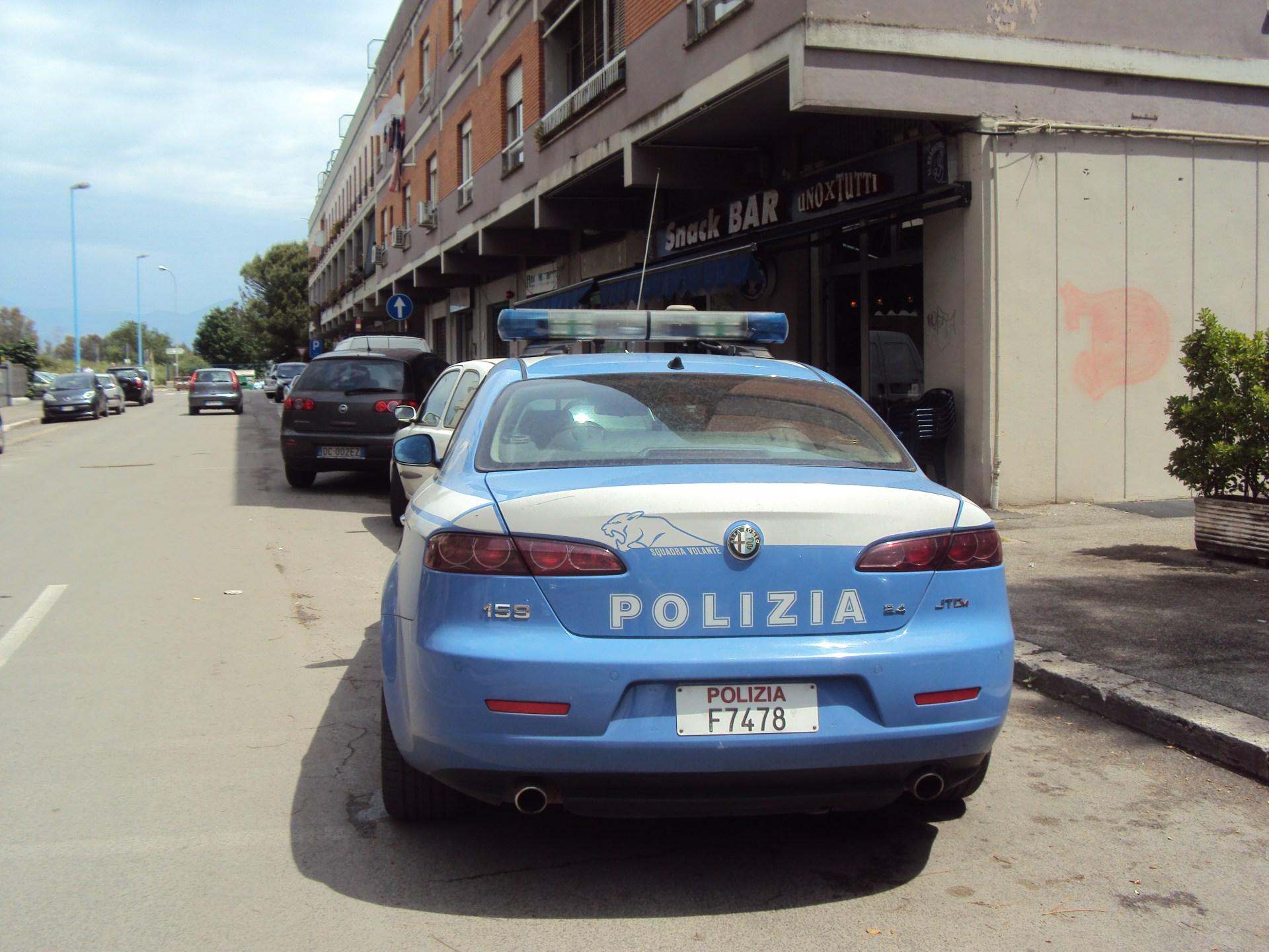 polizia-generica28462864g