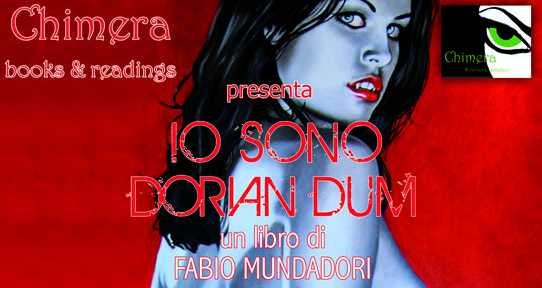 dorian-dum-feltrinelli-latina-58275778