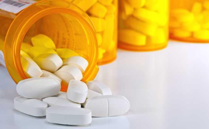 smart-drugs-latina-pasticche-7562363