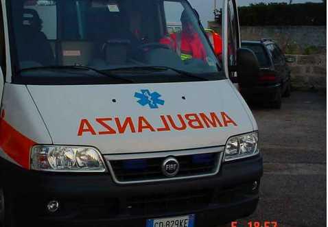 ambulanza-118-latina-768335