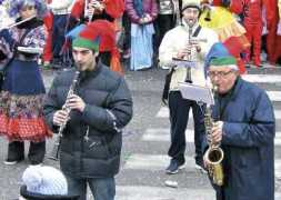 carnevale-latina-banda-rossini-2011-57524331