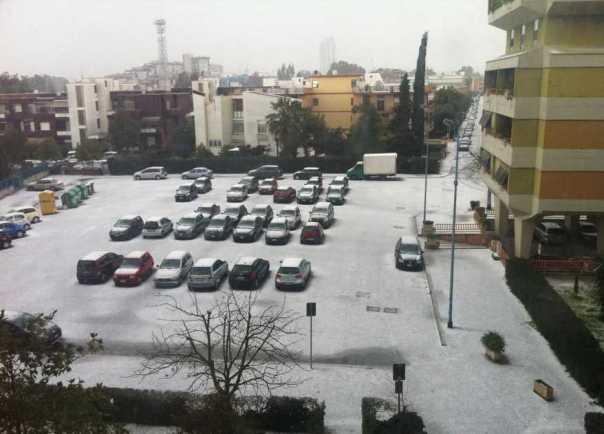 neve-latina-via-fiuggi-5768224