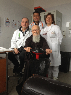 padre-osvaldo-ospedale-goretti-latina