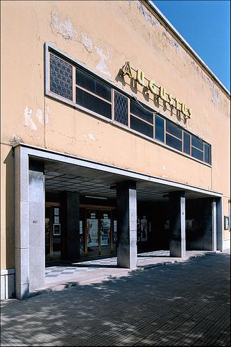 sabaudia-cinema-augustus-piazza-487644538722