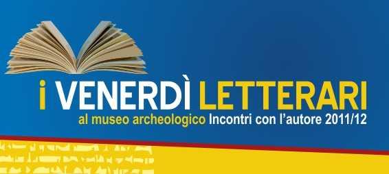 venerdi-letterari-sezze-46787222