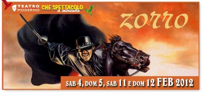 zorro-teatro-moderno-latina-4576724