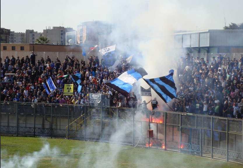 derby-latina-frosinone-2012-0002623