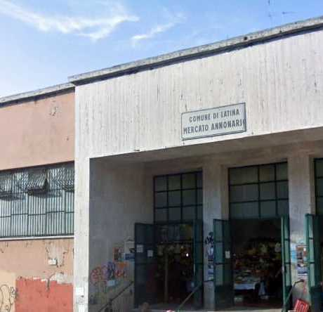 mercato-coperto-latina-56738