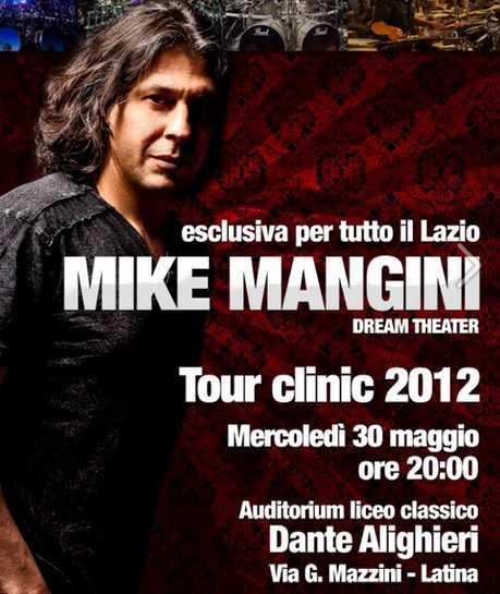mike-mangini-latina-56786245