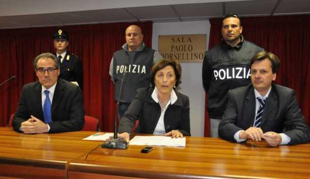 operazione-caronte-latina-disilvio-ciarelli-5678245