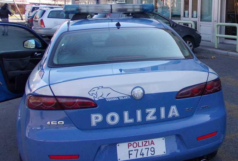 polizia-latina-76862323432