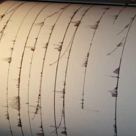 terremoto-latina-sismografo-648791439