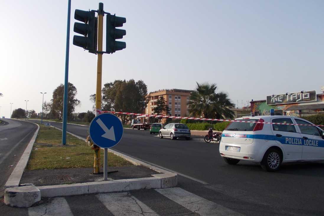 via-vespucci-latina-fuga-gas-5787345