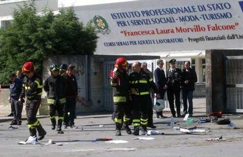 brindisi-attentato-598674908