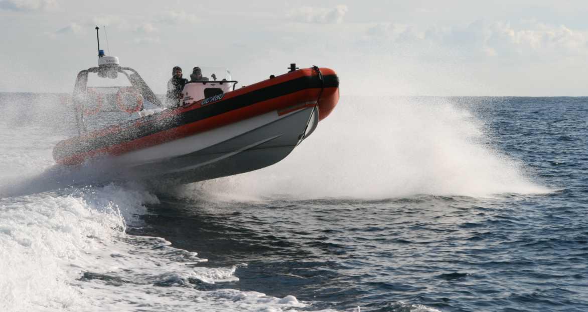 guardia-costiera-latina-678972566